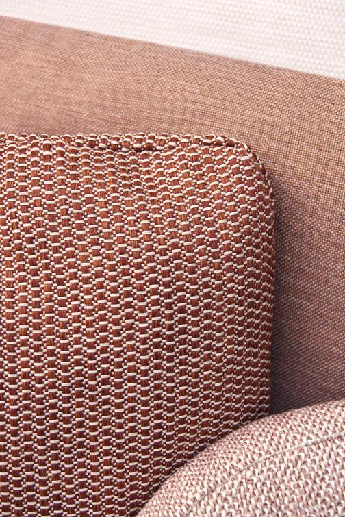 Flex Modulare sofas