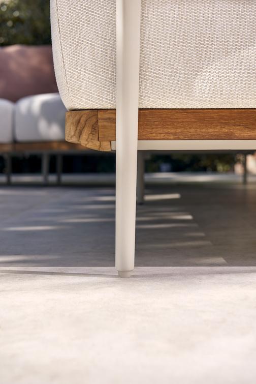 Flex Modular Sofas