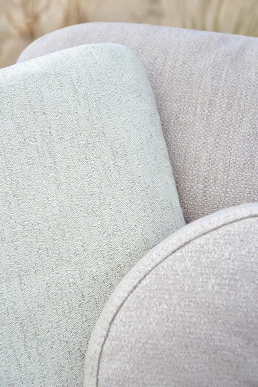 Radius Fixed Sofas