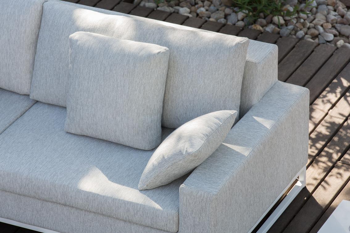 Zendo Fixed Sofas