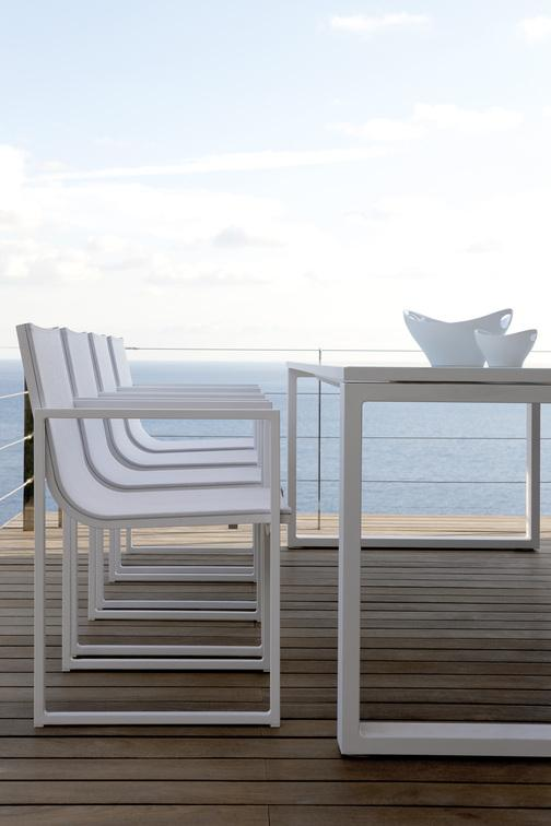 Latona Chairs