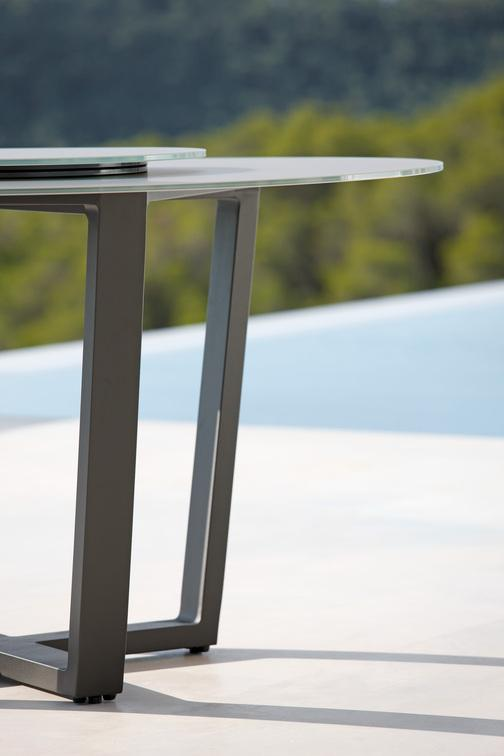 Fuse Dining Tables