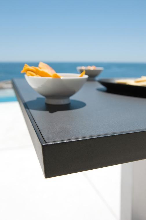 Napoli Tavoli da pranzo