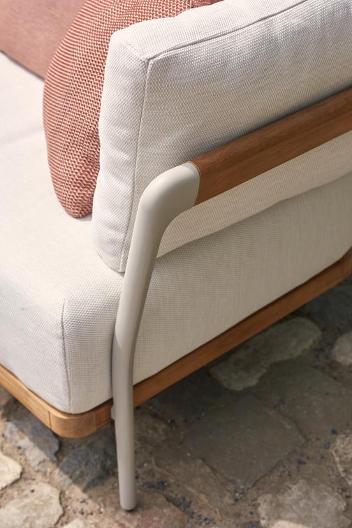 Flex Vaste Sofa's