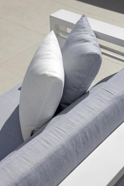 Fuse Modulaire Sofa's