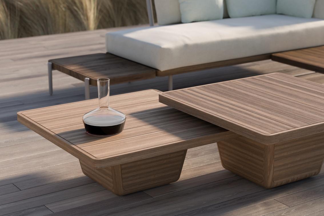 Cobi Lage tafels