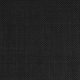 textiles black