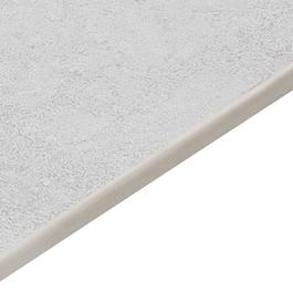 ceramic perla 12mm EL