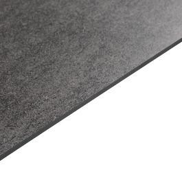 ceramic basalt black 12mm EK