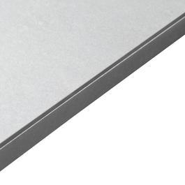 ceramic perla 6mm EL