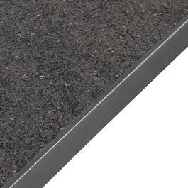 ceramic basalt black 6mm EK