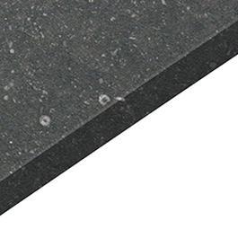 bluestone dark 30mm