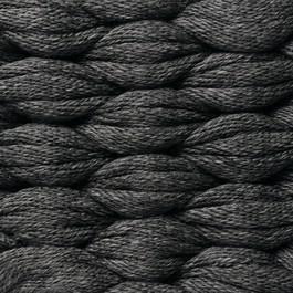 anthracite 45mm (braid)