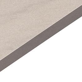granite caramel 30mm