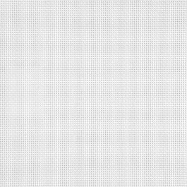textiles white