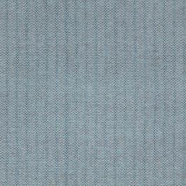 Pavone Blue