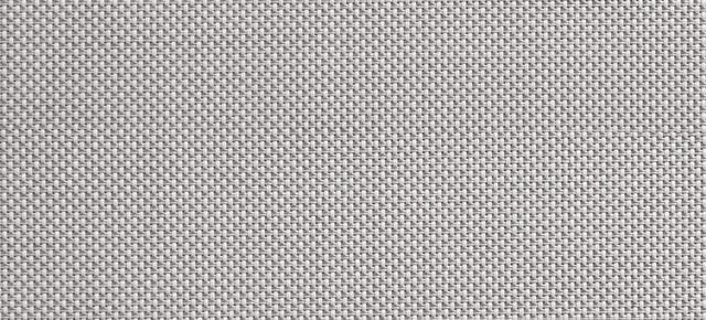 AW nautic textiles sand T11N
