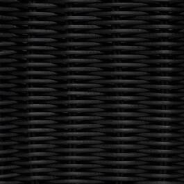 black 2mm