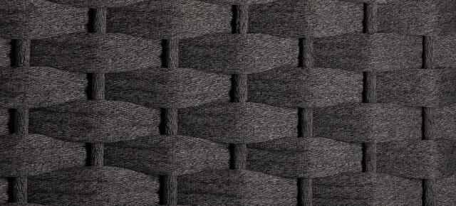 anthracite 45mm