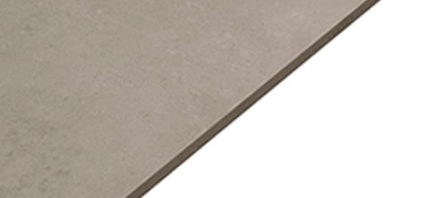 quartz 6mm with border