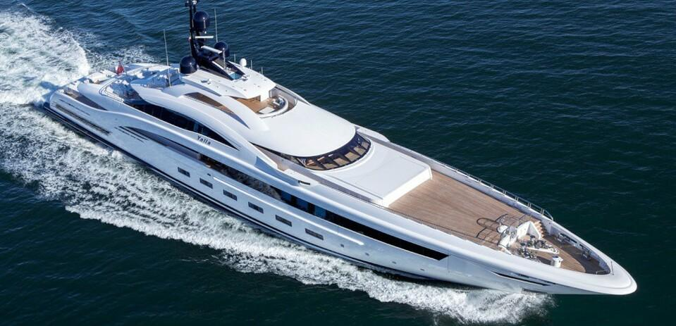 yalla-yacht