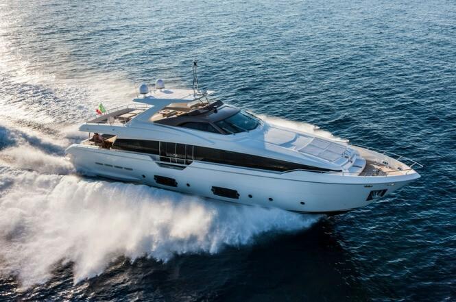 yachts-1