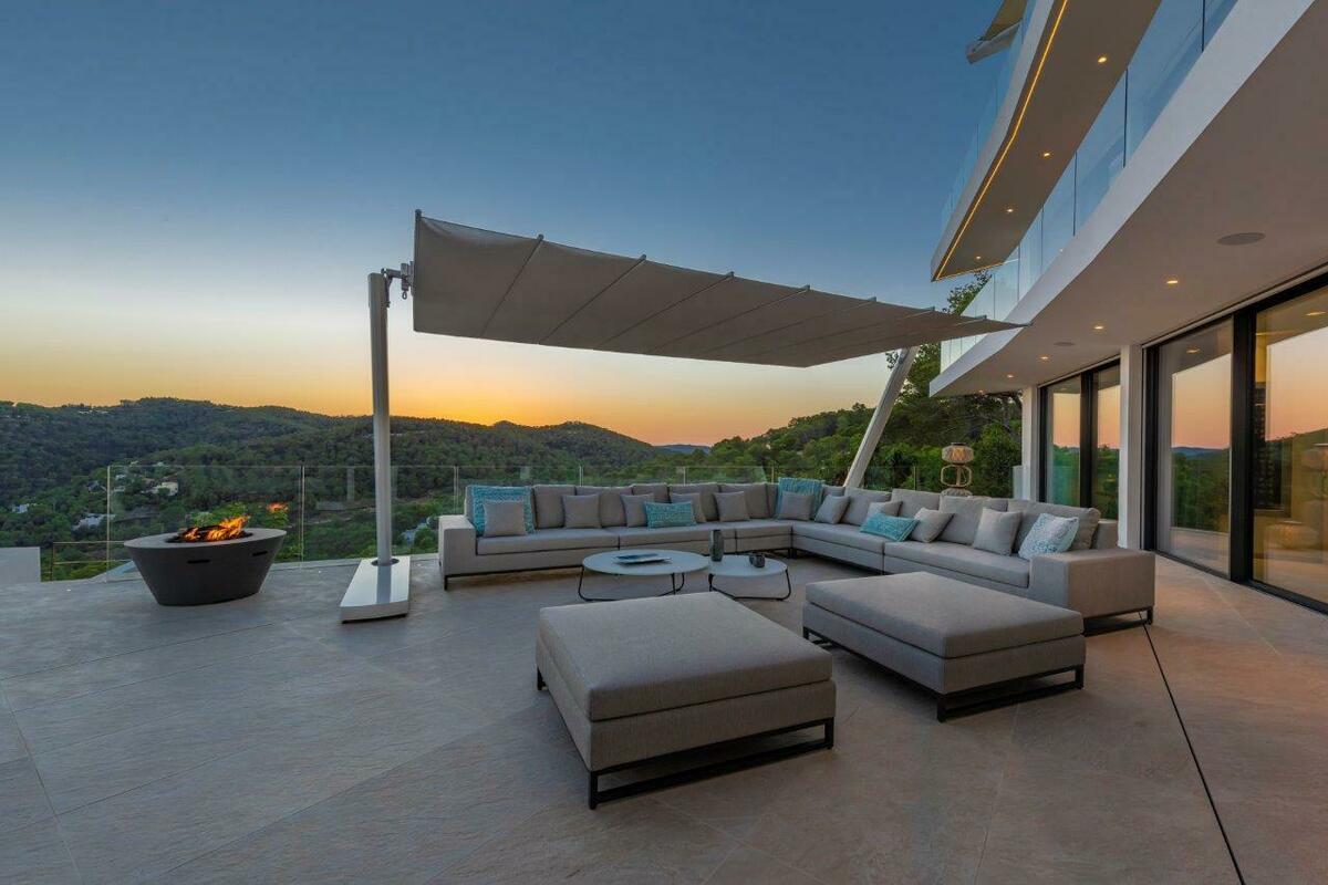 een-villa-met-een-uitzicht
