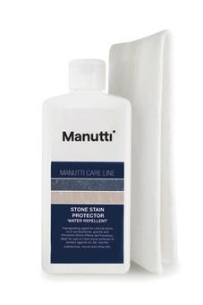 Stone stain protector
