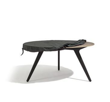Torsa tabletop